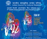 7th international jazz festival
