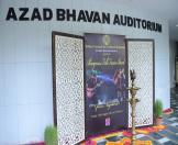 Azad Bhavan Auditorium