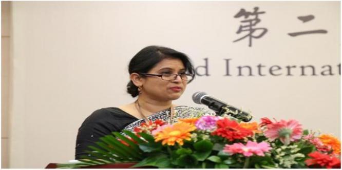 2 अंतर्राष्ट्रीय भारत-विद सम्मेलन