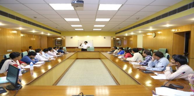 भारतीय सांस्कृतिक सम्बंध परिषद् द्वारा हिन्दी दिवस, 14 सि